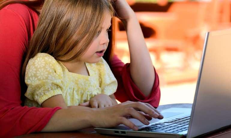 Diszlexiás gyerekek tanulását segítő eszközöket fejleszt a Microsoft