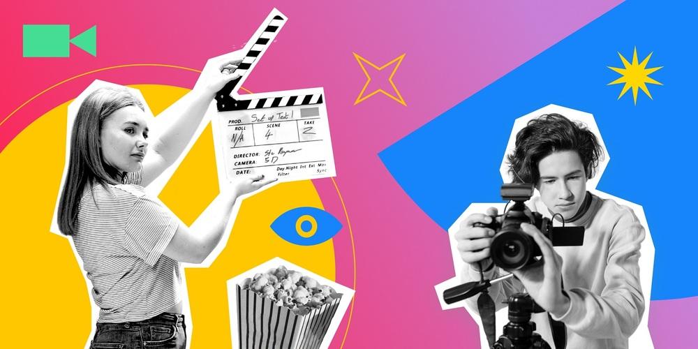 KÉT HÉTVÉGÉN ÁT VÁRJA A TINÉDSZEREKET A CINEMIRA FILMFESZTIVÁL